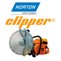 Оборудование NORTON CLIPPER