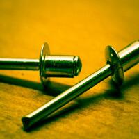 З`єднувальні інструменти та матеріали