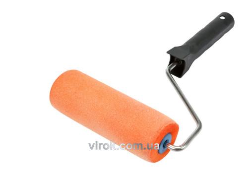 Валик поліакриловий VOREL 50 х 150 мм 6 мм