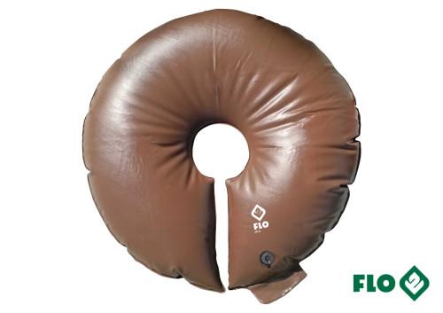 Мішок для крапельного зрошування з ПВХ FLO 75 л Ø145/1000 мм