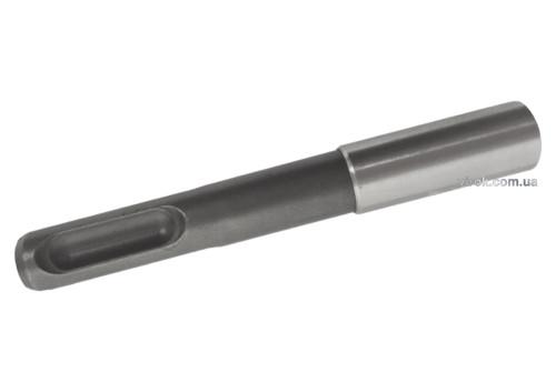 Тримач магнітний для насадок SDS+ USH Ø10 мм 78 мм 1 шт