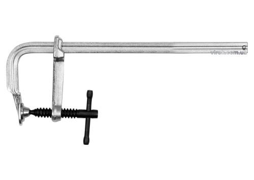 Струбцина кована F-подібна YATO YT-64111