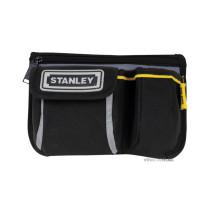 """Сумка поясна """"Basic Stanley Personal Pouch"""" з поліестеру; 24х 15,5х 6 см"""