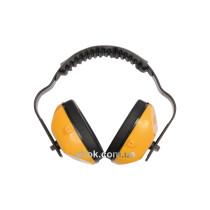 Навушники протишумні VOREL 24 дБ