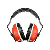 Навушники протишумові YATO 27 дБ