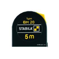 Рулетка STABILA BM 20 5 м х 19 мм