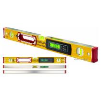 Рівень електронний STABILA Type 196-2 electronic 122 см