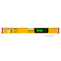 Рівень електронний магнітний STABILA Type 196-2М electronic 61 см