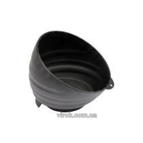 Посудина магнітна Ø= 150 мм