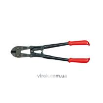 Ножиці до дроту VOREL Ø=6 мм 350 мм
