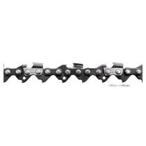 Ланцюг на котушці 1632 ланки для бензопил YT-84930, -84931, -84935 + 30 запасних ланок і зубців