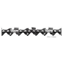Ланцюг на котушці 1846 ланок для бензопил YT-84905, YT-84933 + 30 запасних ланок і зубців