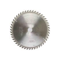 Диск пиляльний по дереву AEG 254 x 30 x 3.2 мм 48 зубів