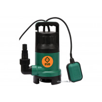 Насос для брудної води FLO 750 Вт 14000 л/год 14.5 м