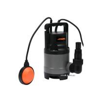 Насос для брудної води STHOR 500 Вт 10000 л/год 13.5 м