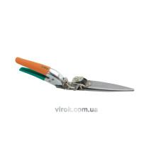 Ножиці для трави FLO 320/138 мм