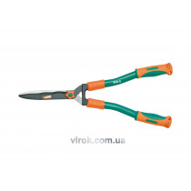 Ножиці для живоплоту FLO 620/215 мм