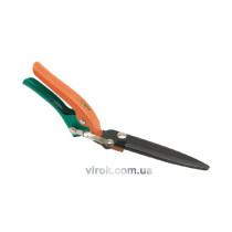 Ножиці для трави FLO 300/120 мм