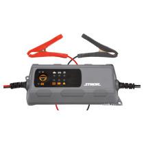 Випрямляч електронний STHOR з електромережі 230 В в DC 6/12 В, 1/4 А