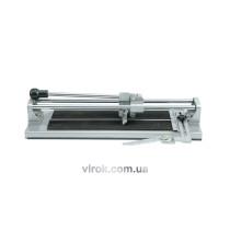 Плиткоріз на підшипниках VOREL 500 мм
