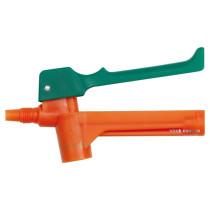 Пістолет для оприскувачів FLO 89515 89518 89520