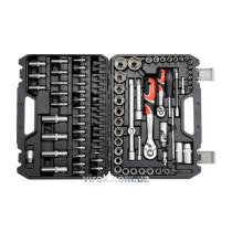 Набір інструментів YATO YT-12681