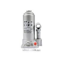 Домкрат гідравлічний cтовбцевий VOREL 3 т 180-350 мм