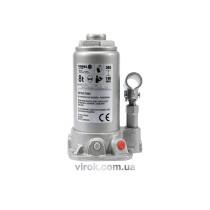 Домкрат гідравлічний cтовбцевий VOREL 8 т 190-365 мм