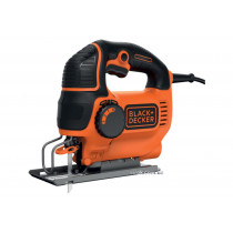 Електролобзик Black+Decker KS901PE