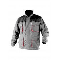 Куртка робоча DAN, розмір S