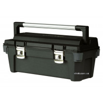 """Ящик для інструменту професійний 20"""" STANLEY """"Pro Tool Box"""" пластмасовий; 57.2 x 53.3 x 81.1 см"""