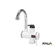 Нагрівач води з LCD-дисплеєм KALTA-1 FALA 3 кВт до 60°С 0.1-0.6 Мпа