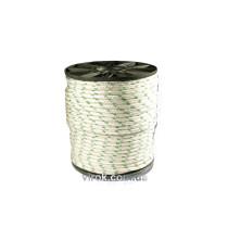 Шкот (моторна мотузка) на пластиковій бобіні 10 мм Х 200 м