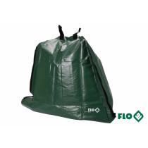 Мішок для крапельного зрошування з ПВХ FLO 60 л 92 х 88 см