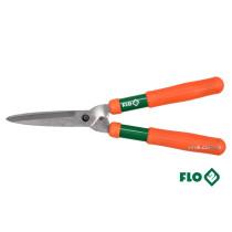Ножиці для живоплоту FLO 415/150 мм