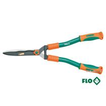 Ножиці для живоплоту FLO 590/185 мм