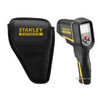 Пірометр інфрачервоний з LCD-дисплеєм STANLEY -50°С - +1350°С