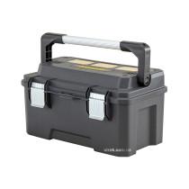 """Ящик для інструментів пластиковий 20"""" STANLEY """"FatMax"""" 51.5 x 30 x 27.5 см"""