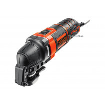 Реноватор Black+Decker MT280BA