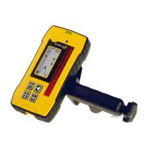 Ресивер універсальний STABILA REC 300 DIGITAL +- 1 мм/м IP67 80 мм