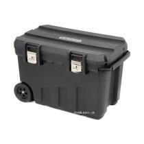 """Ящик для інструментів на колесах пластиковий STANLEY """"Mobile Job C"""" 768 х 490 х 476 мм з металевими замками"""