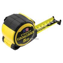 "Рулетка STANLEY ""FatMax"" 5 м x 32 мм"