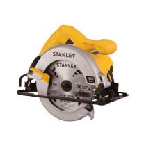 Пила дискова мережева STANLEY 1600 Вт диск 190 x 20/30 мм