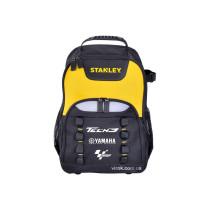 """Рюкзак для інструментів STANLEY """"Tech3"""" 30.5 x 18.5 x 47 см"""