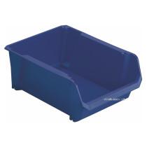 Ящик експозиційний STANLEY 328 х 229 х 155 мм синій