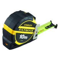"Рулетка STANLEY ""FatMax"" 10 м x 32 мм"