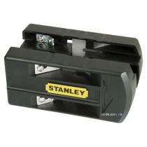 Рубанок для обробки країв ламінованих матеріалів STANLEY