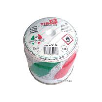 """Балон газовий 1-разовий """"VIROK"""" BUTAN тип 200 190 г 360 мл (Італія)"""