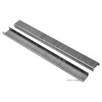 Скоби для пневматичного степлера VOREL 6 х 13 х 0.95 мм 12000 шт