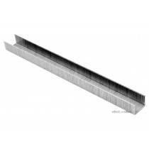 Скоби для пневматичного степлера VOREL 10 х 13 х 0.95 мм 7500 шт